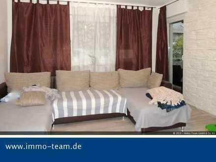 ++helle, in TOP ZUSTAND 4,5 Zimmerwhg mit Balkon, Garage und Stellplatz++