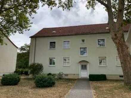 Schöne 3-Zimmer Wohnung in der beliebten Rosenstraße - kreativer Mieter gesucht!!!