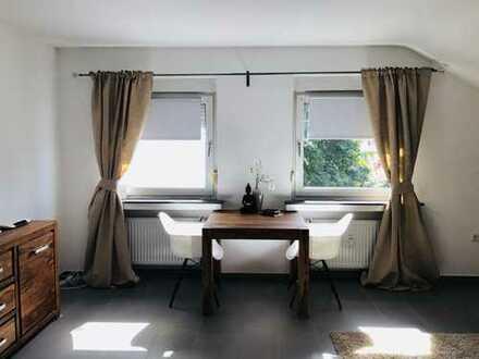 520 €, 68 m², 2,5 Zimmer