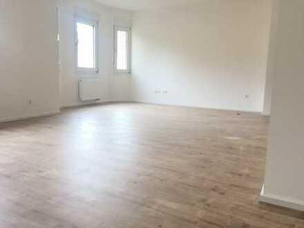 880 €, 80 m², 3 Zimmer