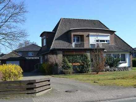 Renoviertes Einfamilienhaus im Villenstil ODER Bauplatz mit Potenzial