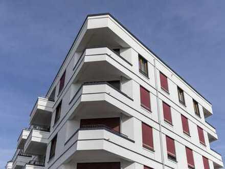 2. Bauabschnitt jetzt verfügbar: moderne Familienwohnungen zum Erstbezug