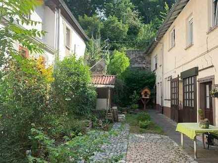 +++ Vollmöblierte Monteursunterkunft mit 6 Betten in Weinheim +++