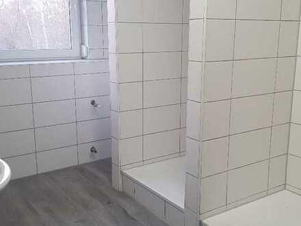 Möbeliertes Zimmer zur Anmietung möglich in Biberach