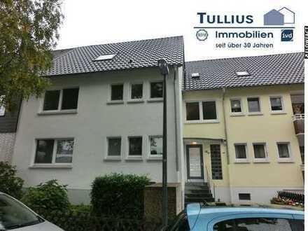 3-Zimmer-Wohnung mit Balkon in Essen-Frohnhausen