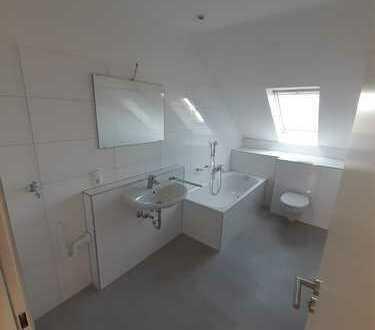 freundliche 5-Zimmer Wohnung in Aldenhoven WBS