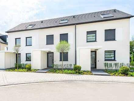 Träumen vom Eigenheim? 120m² Wohntraum in Brandenburg an der Havel