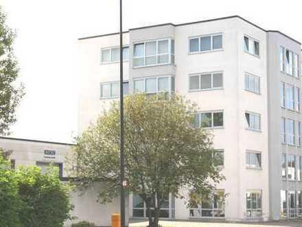 Provisionsfrei: Repräsentative Büro-/Praxisflächen für 5,95 €/qm