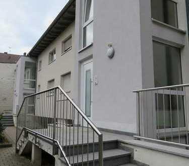 *** Schöne, Helle Wohnung am Brahmsplatz***