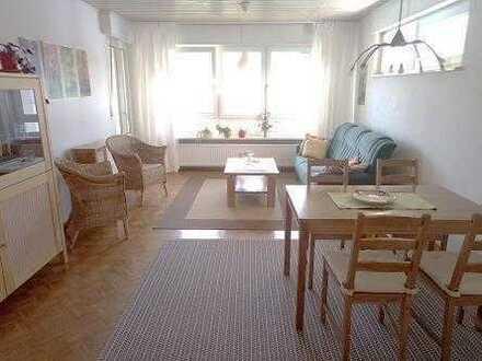 WG Zimmer oder Wohnung Klingenberg Trennfurt befristet