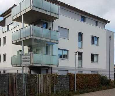 Exclusive EG-Wohnung mit Garten und Einbauküche in Gifhorn