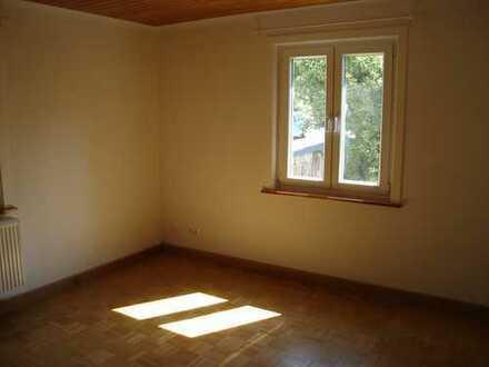 Schöne 2-Zimmer-EG-Wohnung mit EBK in Tübingen