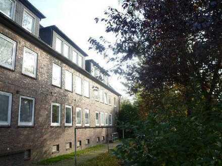 Modernes Zuhause im Jadeviertel!