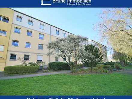 BRUNE IMMOBILIEN - Bremerhaven-Leherheide: Kapital sicher in Immobilien investieren