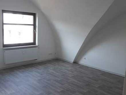 Schöne zwei Zimmer Wohnung in Mittelsachsen (Kreis), Freiberg