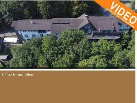 Ehemaliges Altenheim mit Viel Platz in Engelskirchen!!!