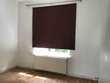 Freundliche 3-Zimmer-Wohnung mit Balkon und Einbauküche in Wilhelmshaven