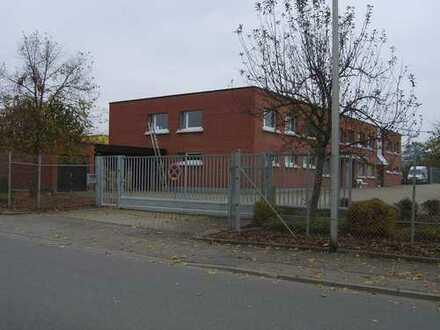 BÜRO-Haus mit Parkplätze Hofäckerstr 15 /400qm
