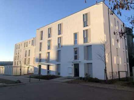 850 €, 67 m², 2 Zimmer