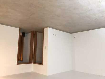 Modernisierte 2-Zimmer-Wohnung mit Balkon und Einbauküche in Dortmund