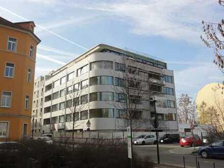 Erstbezug! - Tolle 4-Zimmer-Wohnung mit Top-Ausstattung in Zentrumsnähe!