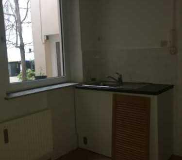 Niedliche Wohnung in der Innenstadt - Uninähe
