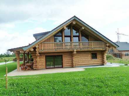 Projektiertes Einfamilienhaus mit vielen Gestaltungsmöglichkeiten - Nur für Grundstückbesitzer!