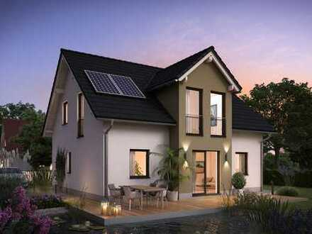 Traumhafte Doppelhaushälfte mit sonnenverwöhntem Garten / Anrufen 0151 41448968