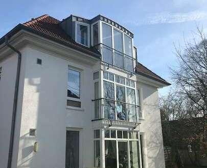 Kapitalanlage - Wunderschöne vermietete Eigentumswohnung!