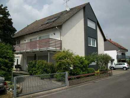 3-ZW in Hattersheim, geräumig, frisch modernisiert, attraktiv, beste Wohnlage