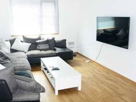 3-Zimmer-Eigentumswohnung Darmstadt-Bessungen