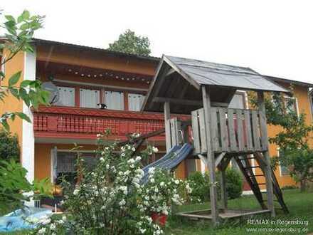 Charmantes Landhaus