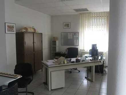 !! TRAITTEUR !! !! Repräsentatives Büro !!