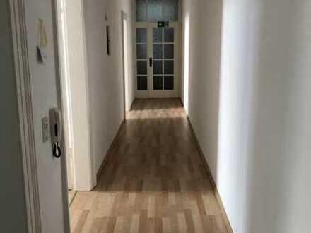 PROVISIONSFREI! Helle Wohn-/Bürofläche mit 70, 16 m² - Innenstadt-West Karlsruhe