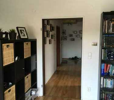 Preiswerte 2-Zimmer-Wohnung in Kaiserslautern
