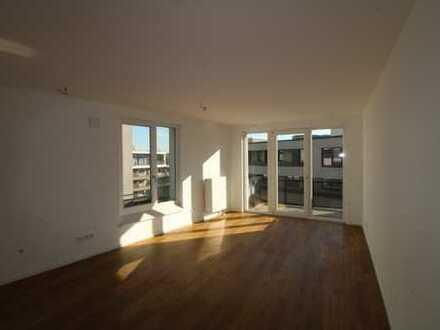 Altona, 3-Zi.-Neubau-Whg., ca. 81,1 m² mit Balkon, Besichtigung: Mittwoch, 20.11.19 um 17:30 Uhr