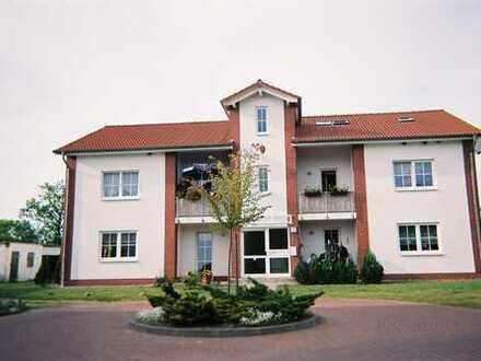 Kapitalanlage mit Zukunft! 3 Zinshäuser in Marlow/ Bartelshagen I. - teilweise Sanierungsbedürftig -