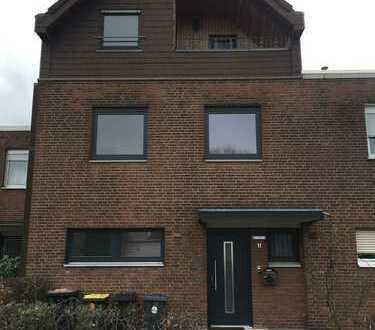 Neues Zuhause in Neubrück