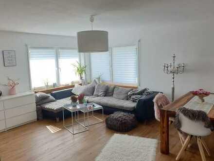 850 €, 71 m², 2 Zimmer