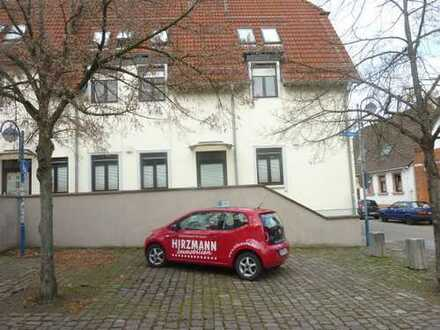 Gepflegtes Gewerbe-Objekt in Bad Schönborn