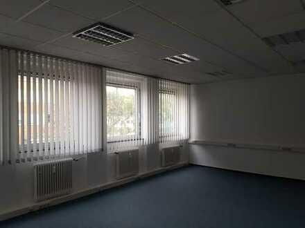 Tolle Bürofläche in Döhren