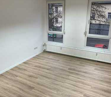 380 €, 50 m², 2 Zimmer