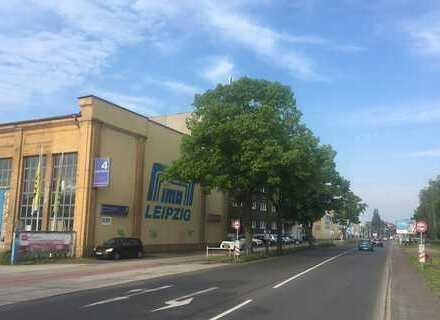 Lagerhalle / Produktionshalle - ca. 3.400 m2 - hälftig teilbar