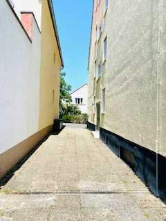 Exklusive, sanierte 2,5-Zimmer-Wohnung mit Einbauküche im wunderschönen Mainz Drais