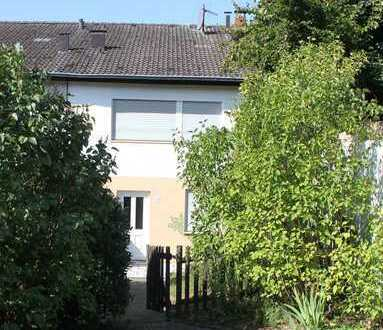 Einfamiliendoppelhaushälfte in Bad Honnef - Selhof
