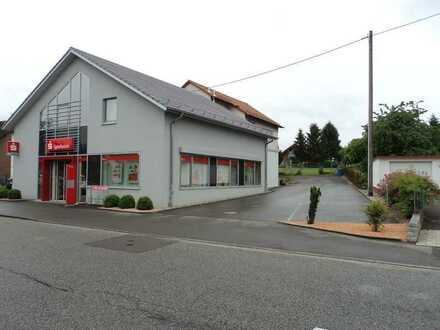 Vermietung Büroräume in Pirmasens-Winzeln