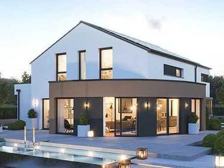Ihr exklusives Traumhaus in Wilhelmsfeld