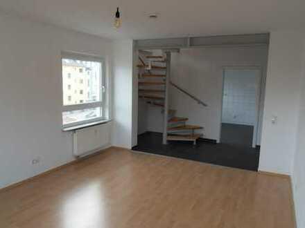 helle Maisonette Wohnung, Köln-Neuehrenfeld