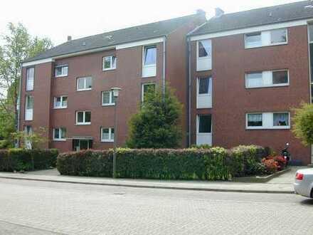 Einmalige Gelegenheit! Mehrfamilienhaus mit 12 Wohneinheiten in Top Lage