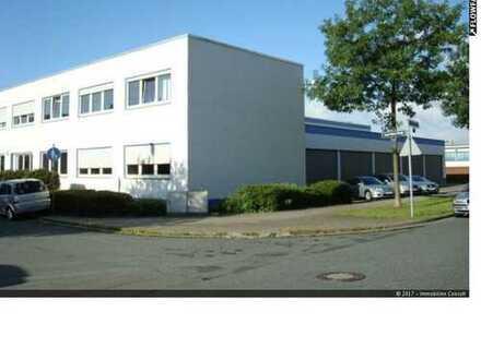 """340 m² Bürogebäude """"PROVISIONSFREI""""zu vermieten"""